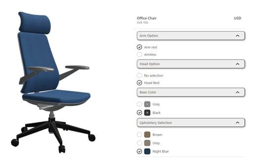 CET-Online-Product-Configurator-1024x641