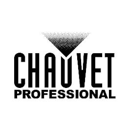 Chauvet Professional - Revit Update1