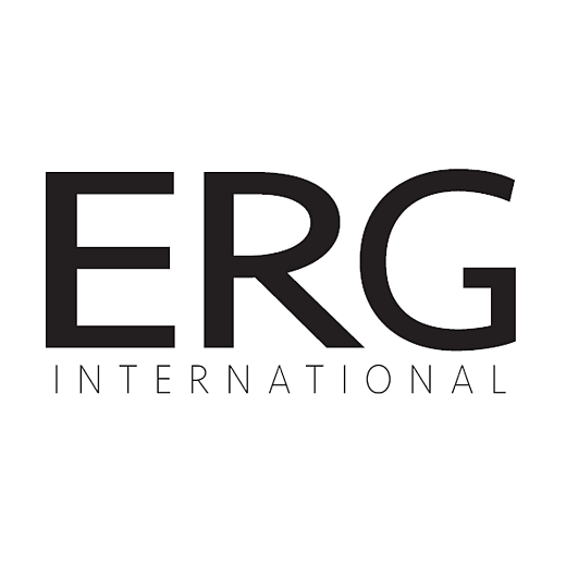 ERG Intrnational