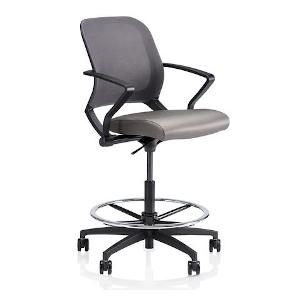 Groupe Lacasse - chair-rackup-Rackup Chair HS