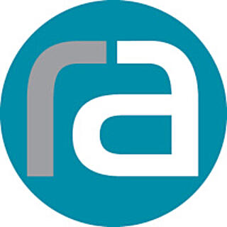 Right Angle Products Logo2