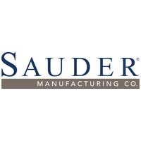 Sauder Manufacturing - Wieland - BIM Revit Update
