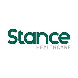 Stance Healthcare Project Matrix Catalog update