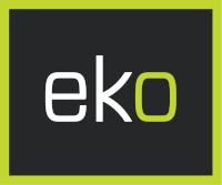 eko contract 200